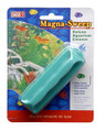Magna-Sweep - Deluxe Aquarium Glass Cleaner - Med. MS4
