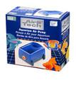 Air-Tech Aquarium Air Pump - AT2K1
