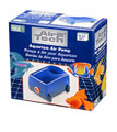 Air-Tech Aquarium Air Pump - AT2K1