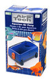 Air-Tech Aquarium Air Pump - AT2K4