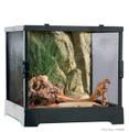 """Screen Reptile Terrarium - 18""""x18""""x18"""" - PT2640"""