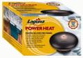 Hagen Laguna Pond Heater De-Icer 315 watt - PT1642