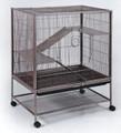 """Prevue Chinchilla Ferret Guinea Pig Cage 31""""x20"""" - 495"""