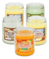 Pet Odor Exterminator Candles - Tropical Paradise Bundle