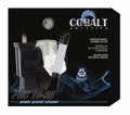 COBALT  Power Aquarium Gravel Cleaner 10-30 - The easy way to vacuum clean gravel CB00072