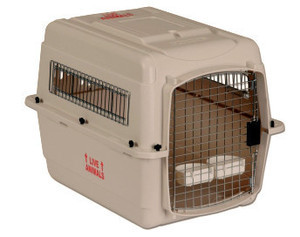 Doskocil Petmate Sky Kennel for Dog / Cat - available in ALL 6 sizes FREE SHIP