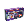 INSTANT OCEAN Master Saltwater Test Kit -  AS02212