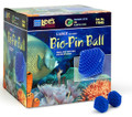 LEE's Bio Pin Ball 185ct - LE17040