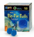LEE's Bio-Pin Ball 300ct. - LE17020