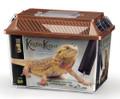 LEE's Kricket Keeper LG.- LE20078