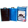 Marineland Emperor 280 / 400 Aquarium Filter Cartridges 12pack - MD01374