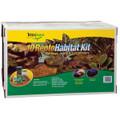 TetraFauna Repto Habitat Complete Reptile Starter Kit -  MD20002