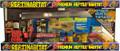 Zoo Med Reptihabitat - Reptile Habitat Aquatic Turtle Complete Kit -  ZM09130