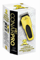 CONAIR PRO Dog Home Grooming Kit - Complete Grooming Kit for Dog Cat - CA25723