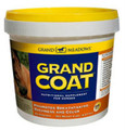 GRAND MEADOWS Grand Coat - Advanced Skin & Coat Horse Supplement 5lb, 10lb, 20lb