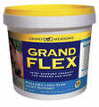 GRAND MEADOWS Grand Flex - New Dimension in Horse Joint Supplement - 10lb, 20lb