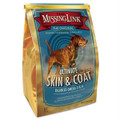THE MISSING LINK Ultimate Canine Skin and Coat Formula Dogs - 5lb, 10lb, 20lb
