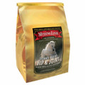 THE MISSING LINK Ultimate Equine Hip and Joint Formula - 5lb, 10lb, 20lb