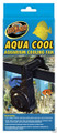 ZOO MED Aqua Cool Aquarium Cooling Fan - Keep Your Aquarium Cool - ZM12013
