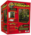 ZOO MED Naturalistic Terrarium Habitat - ALL Sizes Available - ON SALE NOW