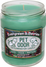 Fresh Cut Evergreen & Berries  Enjoy the cozy feeling of Christmas while the scent is like strolling through the a brisk winter forest. Smells like a fresh cut pine are popular for individuals who have artificial trees.