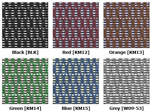 ergohuman-mesh-grid.jpg