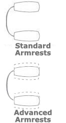 humanscale-freedom-advanced-armrests-new.jpg