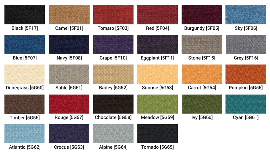 steelcase-buzz2-colors2.jpg