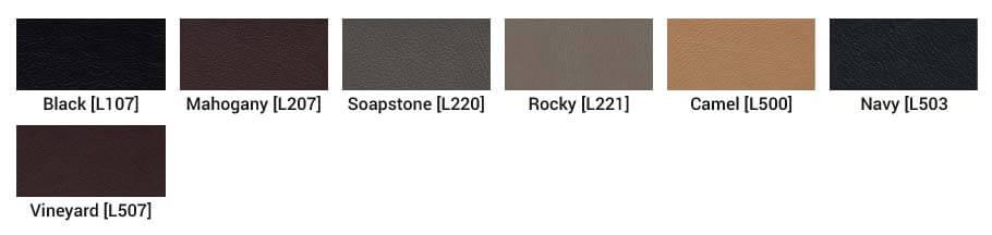 steelcase-leather3.jpg