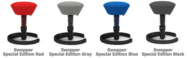 via-swopper-chair-colors.jpg