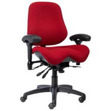 Bodybilt J2504 Big and Tall Chair