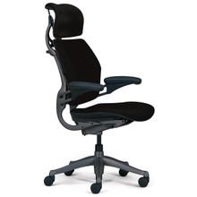 humanscale freedom chair - Ergonomic Chair