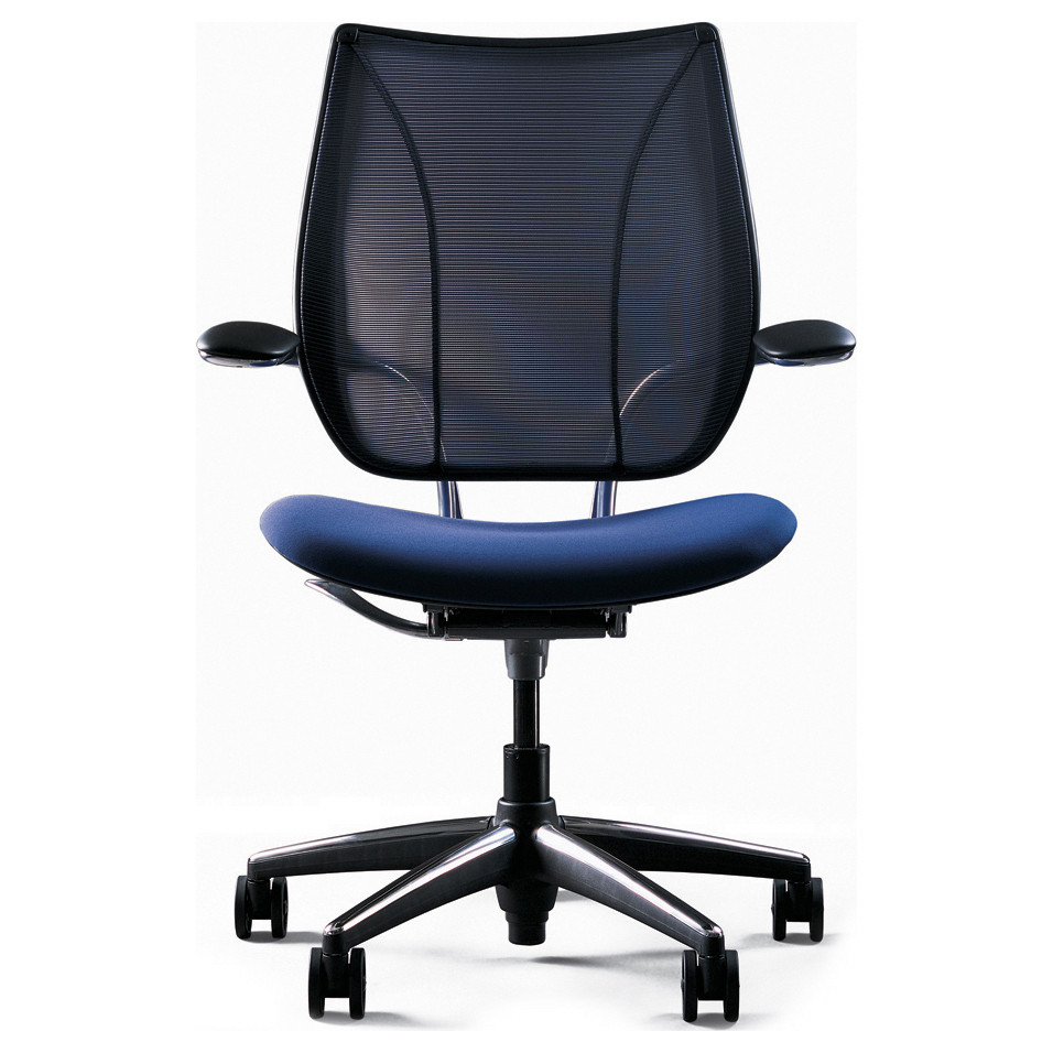 freedom cfm chair products humanscale trea headrest product