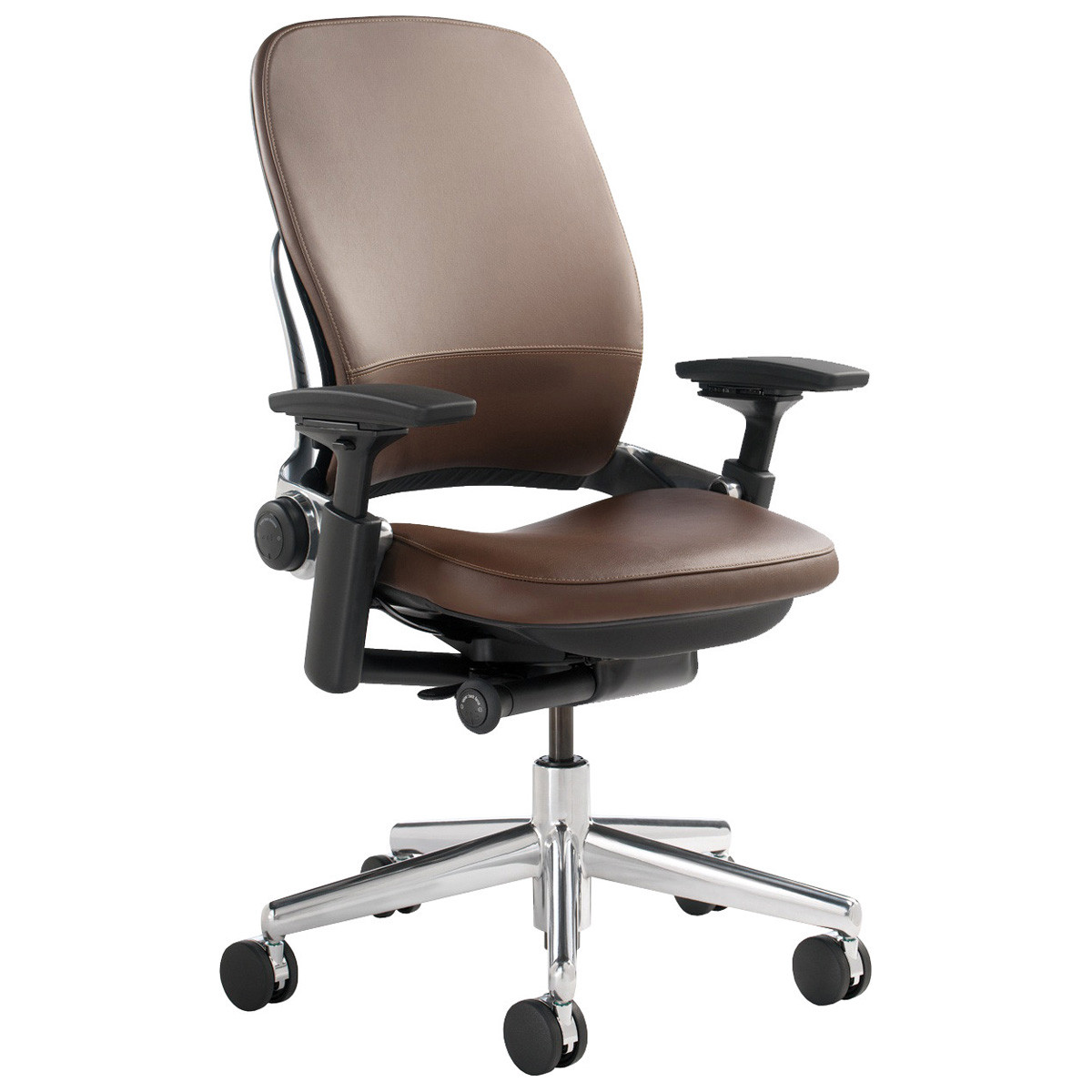 Leap Chair By Steelcase steelcase chairs | shop ergonomic chairs today