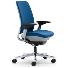 Steelcase Amia Chair