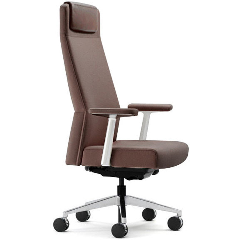 The Steelcase Siento Chair