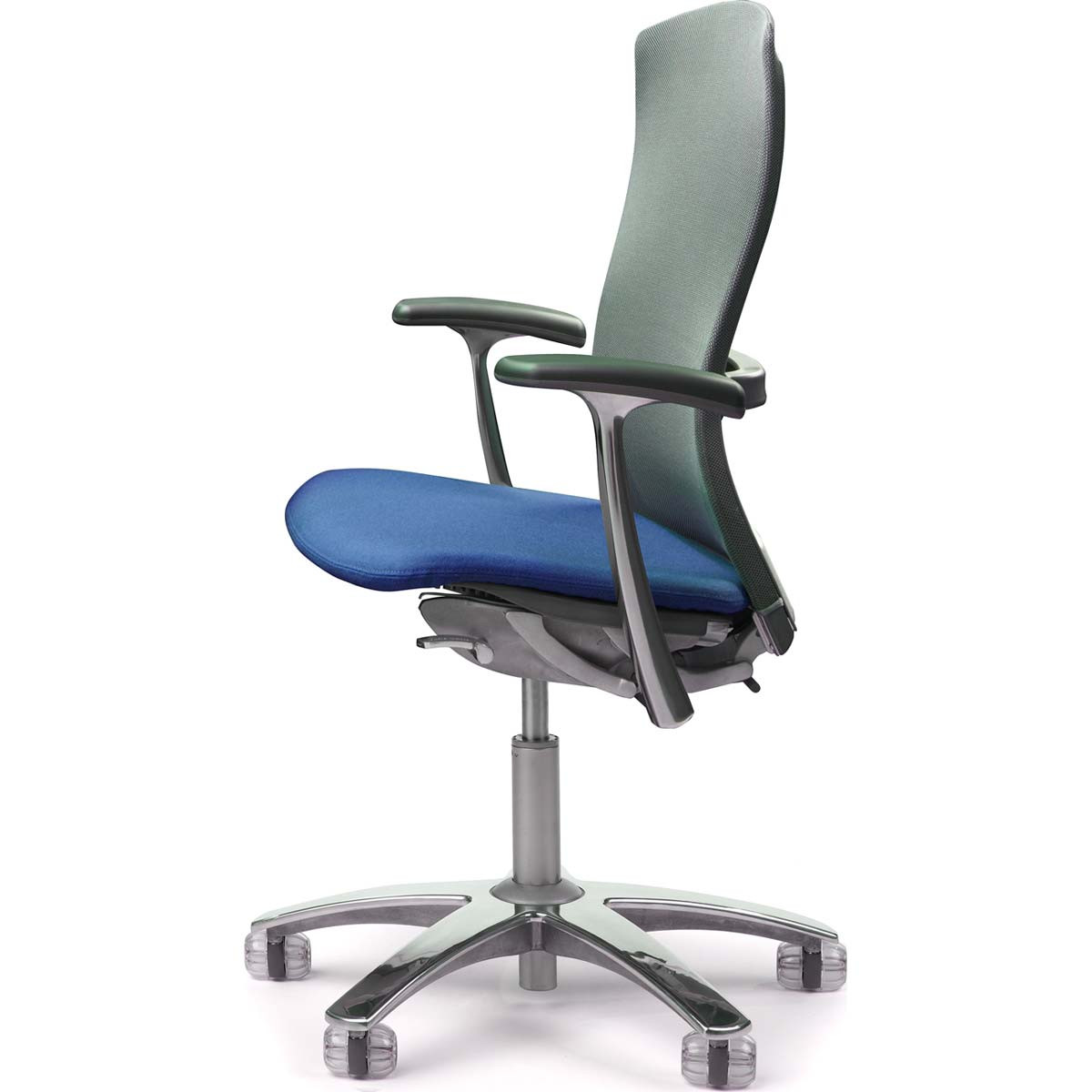 Knoll Life Chair. Loading Zoom. Knoll Life Chair