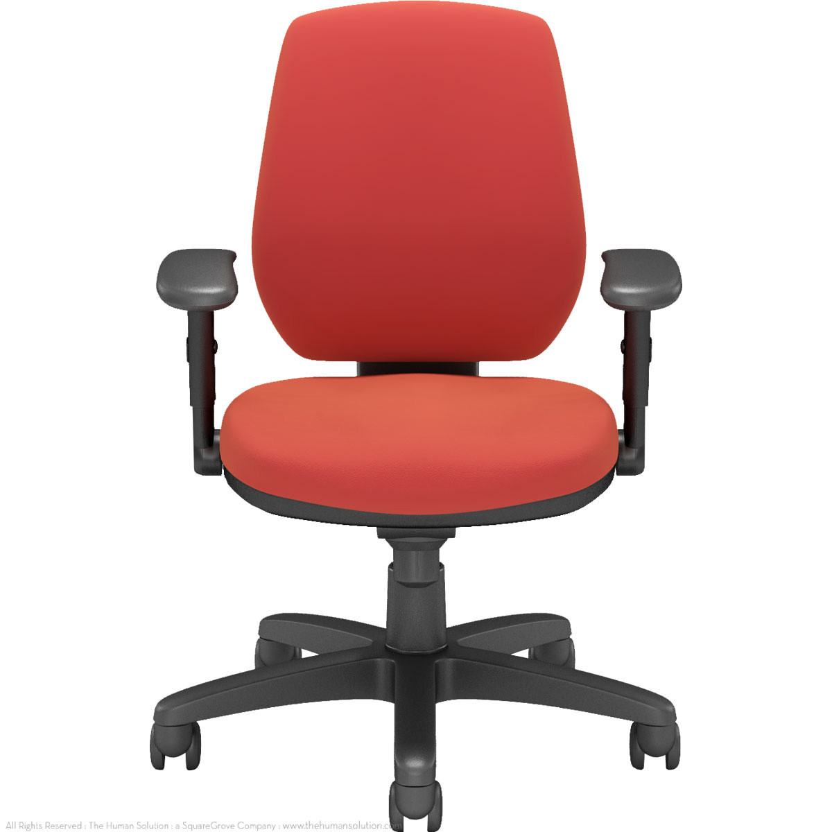 via office chairs. Loading Zoom Via Office Chairs Ergonomic Chair Pro