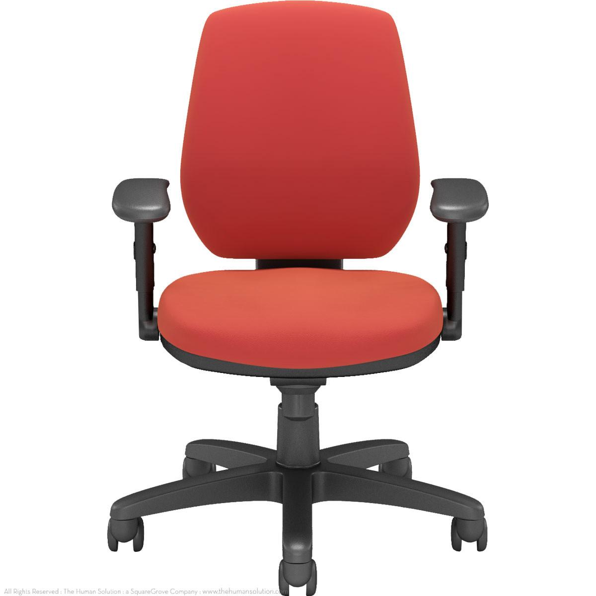 Swopper Alternative Kiddy Comfort Swivel Chair U Children