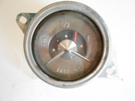 1955 Buick Gasoline Gas Fuel Gauge 55