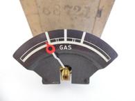 1934 1935 Hupmobile Gas Fuel Gauge NOS