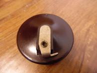 1921 1922 1923 1924 1925 1926 1927 Studebaker Wagner Rotor NOS 21 22 23 24 25 26