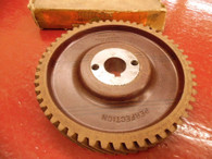 1925 26 27 Nash Special 6 Silent Camshaft Timing Gear NORS