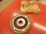 1924 - 25 Oldsmobile 6 Cylent Camshaft Timing Gear NORS