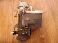 1932 33 34 35 36 37 38 39 40 41 42 Chevrolet Marvel Carburetor Carb