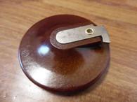 1910 's Kingston Distributor Timer Rotor Disc NORS