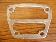 1930 Graham GASKET HEAT HOUSING TO INTAKE MANIFOLD NOS