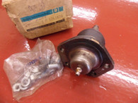 1992 1993 1994 Chevrolet GM Can G30 Upper Ball Joint NOS