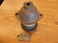 1940 HUPMOBILE AUTO LITE STARTER PINION HOUSING NOS # PS-1164