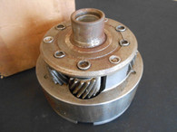 1970 's AMC Rambler Gremlin Javelin Hornet Planetary Carrier Gear Assembly NOS